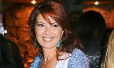Ερωτευόμενη με γνωστό επιχειρηματία η Σοφία Αλιμπέρτη!