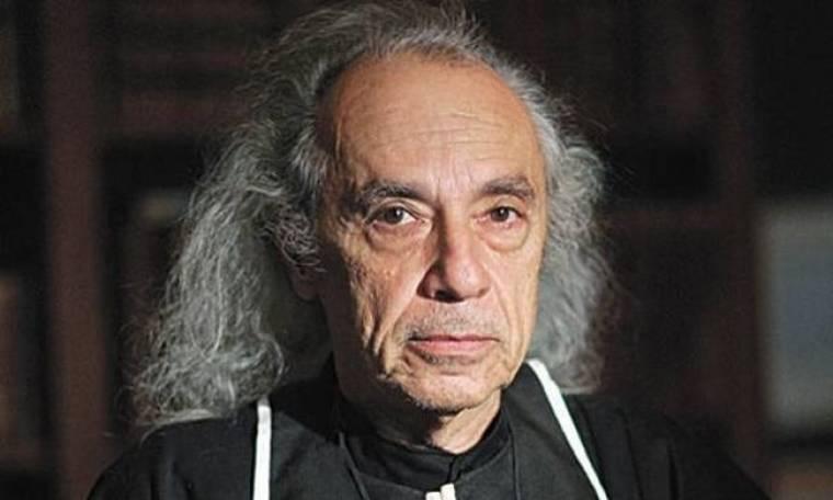 Δημήτρης Κολλάτος: Κίνημα διαμαρτυρίας με… «σκηνοθετική» παρέμβαση