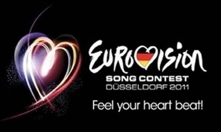 Eurovision: Videos: Ακούστε τα τραγούδια που θα διαγωνιστούν στη Γερμανία