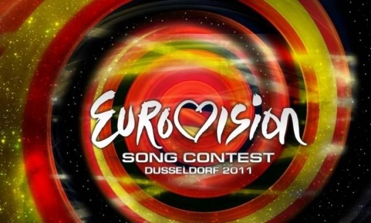 Όλες οι λεπτομέρειες του αυριανού Ελληνικού τελικού της Eurovision