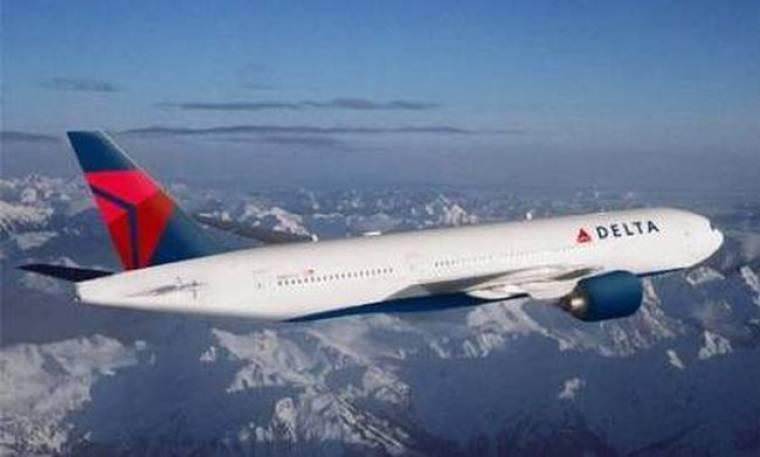 Βραβεία σε αεροπορικές εταιρίες