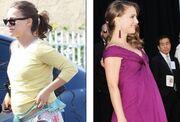 Natalie Portman: Κέρδισε το Oscar και τις καρδιές μας!