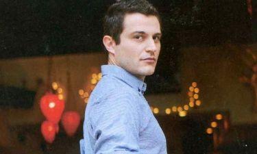Γιώργος Καραμίχος: «Πήγα τρεις φορές να πεθάνω για χάρη του έρωτα»