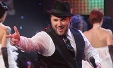 Δεσμευμένος ο νικητής του X-Factor