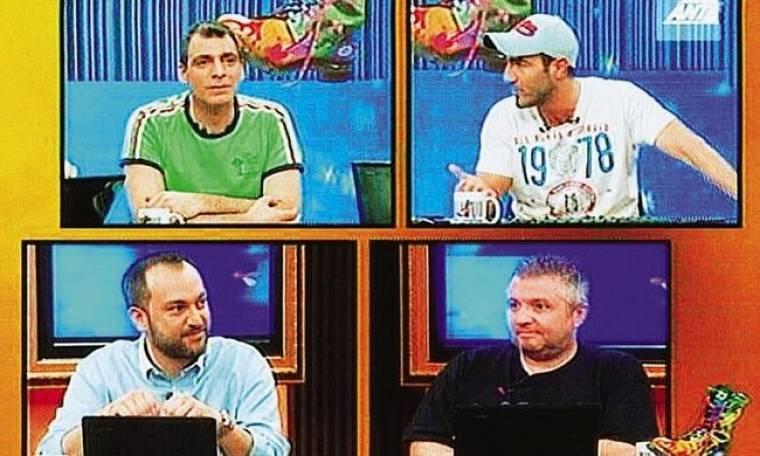 Βίντεο: Θύμα απάτης στο Facebook και ο Αντώνης Κανάκης