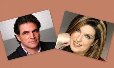 Σοφία Τσιλιγιάννη-Θωμάς Γεράκης: «Η συνεργασία μας είναι απόφαση ζωής»