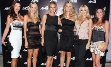 Οι real αμοιβές των Real Housewives