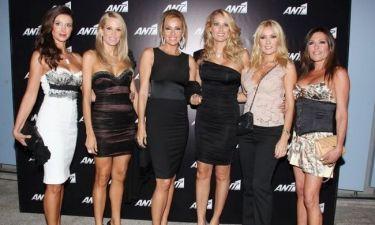 Πώς πήγαν σε τηλεθέαση οι «Real Housewives»;