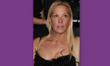O Φιλήμονας «έδωσε» την Τζούλια για... τα botox!!!