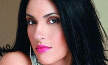 Η Φλώρα Θεοδώρου μιλά για το διαζύγιό της και την Eurovision