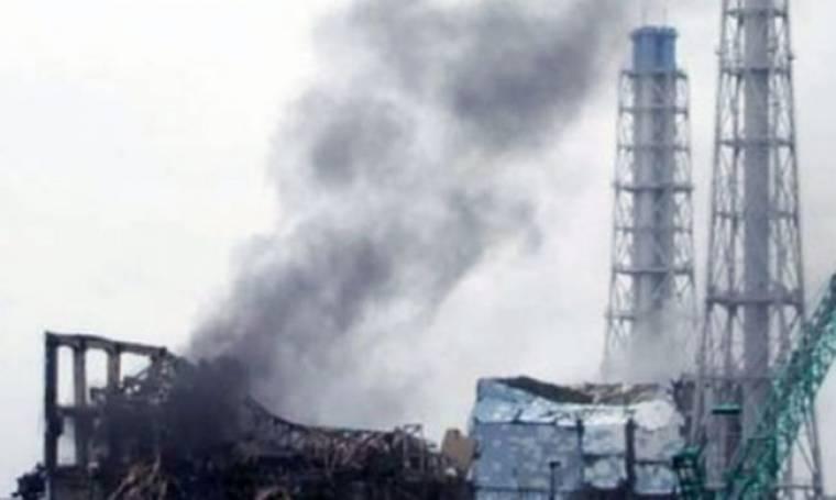 Συνεχίζεται το πυρηνικό θρίλερ στην Ιαπωνία