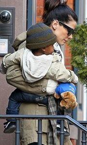 Renee Zellweger και Sandra Bullock ένωσαν τις μοναξιές τους