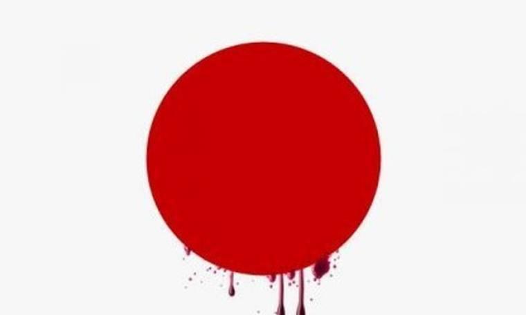 Οι boutiques στο Τόκυο κλείνουν
