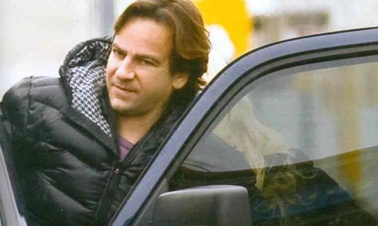 Σε ποιανής επώνυμης το αυτοκίνητο μπαίνει ο Ματέο Παντζόπουλος;