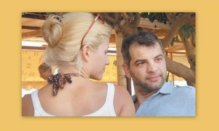 Χώρισαν Μπερτάκης – Αραβανή (Αποκλειστικά στο gossip-tv και στο Νasos blog)