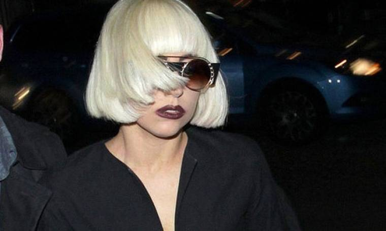 Video: Η Lady Gaga μιλάει στο Google