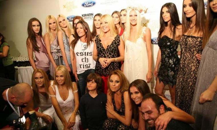 Εκπλήξεις και αποκαλύψεις από τις «Real Housewives»
