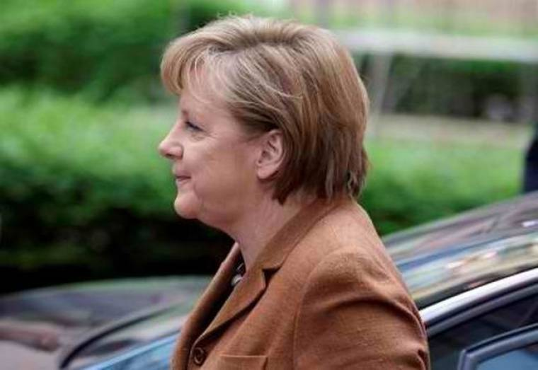 To παρασκήνιο των γερμανικών πιέσεων για την τελική δομή του Μόνιμου Μηχανισμού