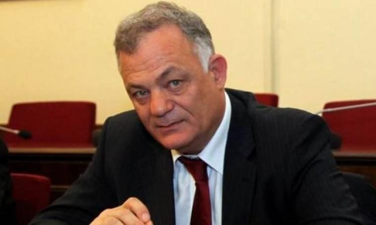 Λάμπης Ταγματάρχης: Αποκαλύπτει τον προϋπολογισμό της ΕΡΤ