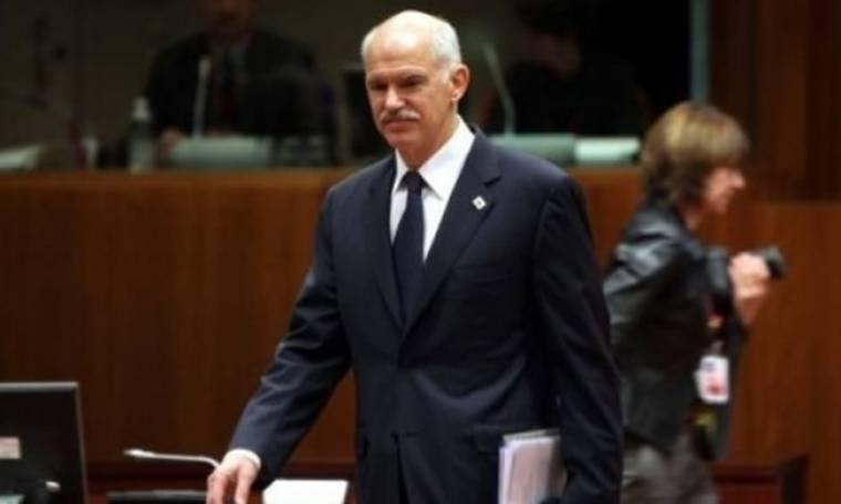 """""""Η Ε.Ε αποφασισμένη να στηρίξει την Ευρωζώνη"""""""