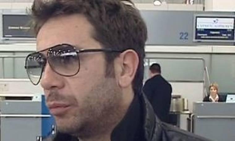 Γιώργος Μαζωνάκης: Πώς σχολιάζει το δημοσίευμα της Hurriyet