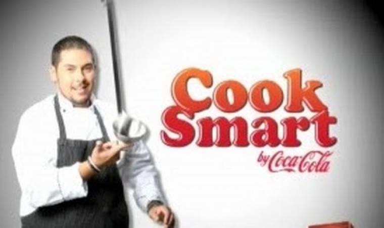 Πρεμιέρα για την εκπομπή του νικητή του Top Chef