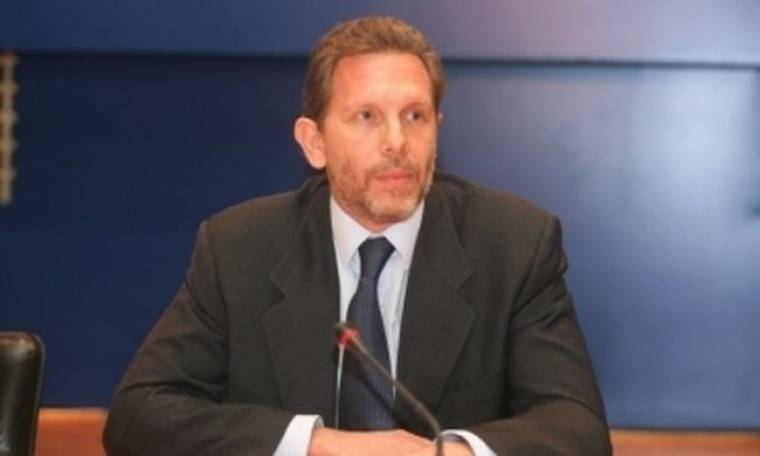 Π. Γερουλάνος: «Ο Παπανδρέου δεν φοβάται τις επόμενες εκλογές»