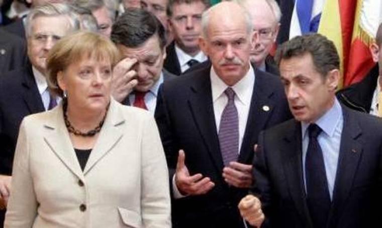 "F.T : Η προσδοκία για ένα ""μεγάλο παζάρι"" αναβλήθηκε για την επόμενη Σύνοδο Κορυφής"