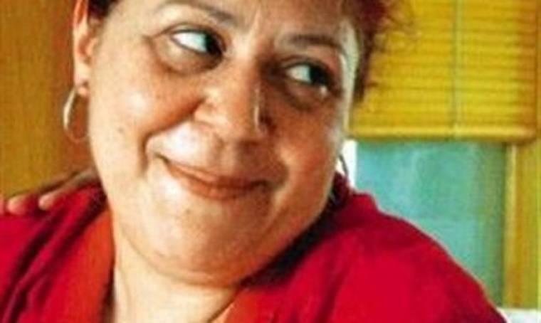 Πασίγνωστη ηθοποιός αποκαλύπτει πως 3 χρόνια ήταν άνεργη