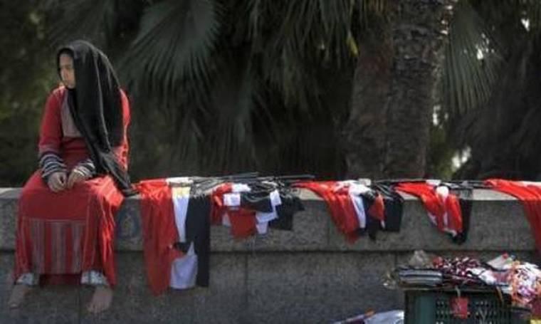 Το Σεπτέμβριο θα στηθούν κάλπες στην Αίγυπτο