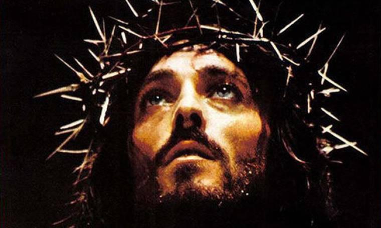 Στον ΑΝΤ1 ο «Ιησούς από τη Ναζαρέτ»