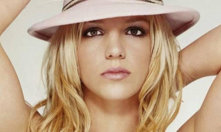 Τα μυστικά της Britney Spears!