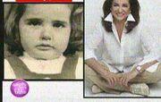 QUIZ: Ποιο είναι το κοριτσάκι της φωτογραφίας;