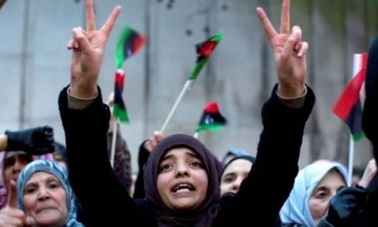 Πόσο στοιχίζει στην Ελλάδα ο πόλεμος στη Λιβύη