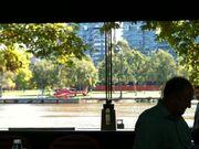 Βέρτης-Ελευθερίου: Από τη Μελβούρνη με αγάπη