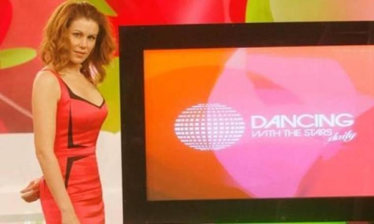 Στέλεχος του Ant1 απαντά τι θα γίνει με το Daily Dancing