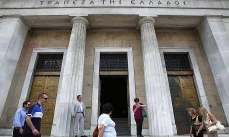 """Οι τράπεζες παίρνουν τα κρατικά """"πακέτα"""" αλλά κλείνουν τις """"κάνουλες"""" προς τους ιδιώτες"""