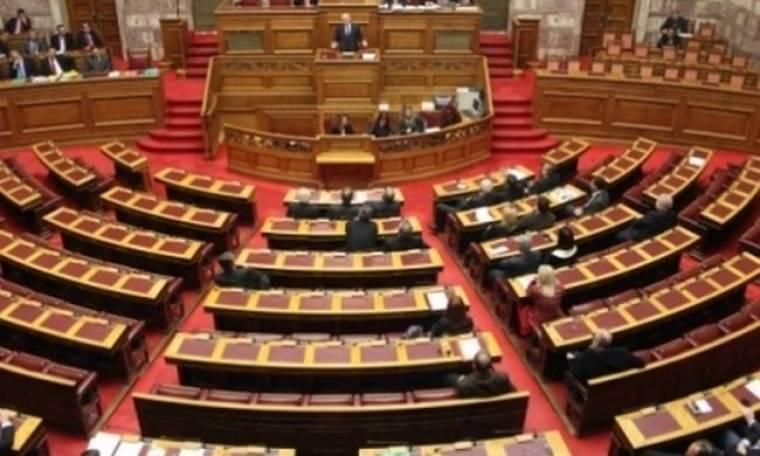 Ποιος είναι ο πρώην υπουργός με τα 178 εκατ. ευρώ;