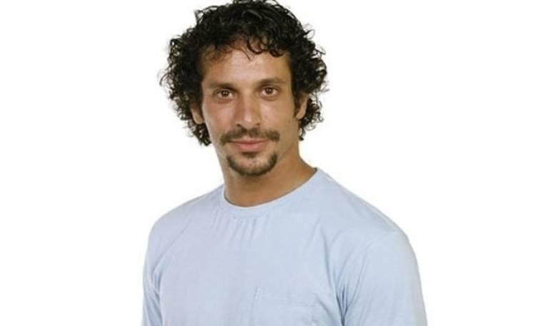 Γιώργος Χρανιώτης: «Έχω υιοθετήσει παιδάκι»