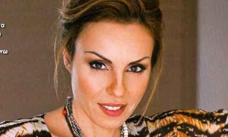 Ιωάννα Σουλιώτη: «Έχεις δει να έχει αυτό το ύψος και την εμφάνιση η μέση Ελληνίδα;»