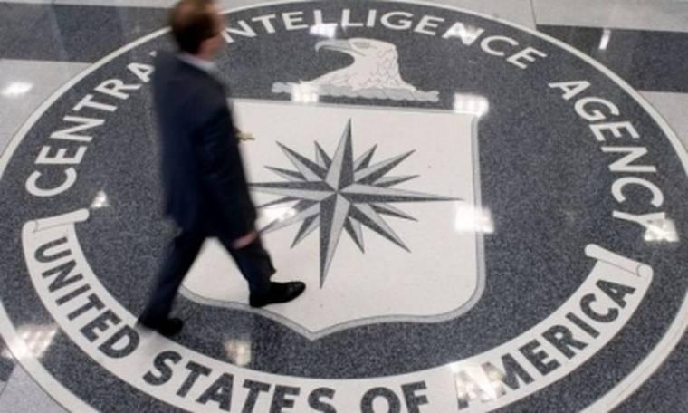Γκέιτς: Μυστική η αποστολή της CIA στη Λιβύη
