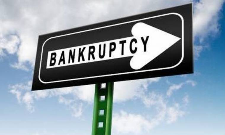 Economist: «Η Ελλάδα, η Πορτογαλία και η Ιρλανδία έχουν χρεοκοπήσει. Ας το παραδεχθούν»