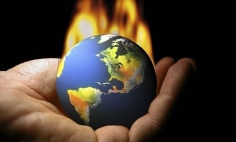Παγκόσμια διάσκεψη για την κλιματική αλλαγή στην Ταϊλάνδη