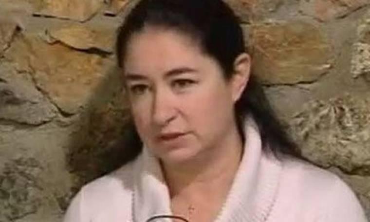 Ντίνα Μιχαηλίδη: «Οι παλιοί έκαναν πράγματα που εμείς ούτε καν θα σκεφτόμασταν»
