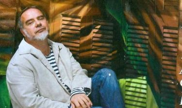 Νίκος Σούλης: «Ο Σάκης είναι υπερεκτιμημένος»