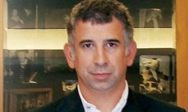 Πέτρος Φιλιππίδης: «Ξέρω ότι μας απειλεί «τσουνάμι»