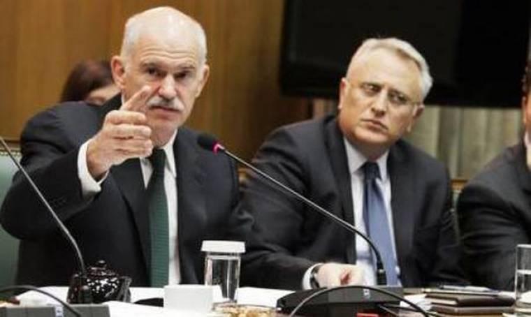 «Τελευταία ευκαιρία» για τον πρωθυπουργό με επικοινωνιακή αντεπίθεση