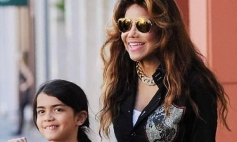 Τα παιδιά του Michael Jackson μεγάλωσαν…