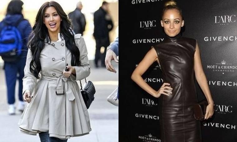 Η Kim Kardashian θέλει να… εκδικηθεί την Richie