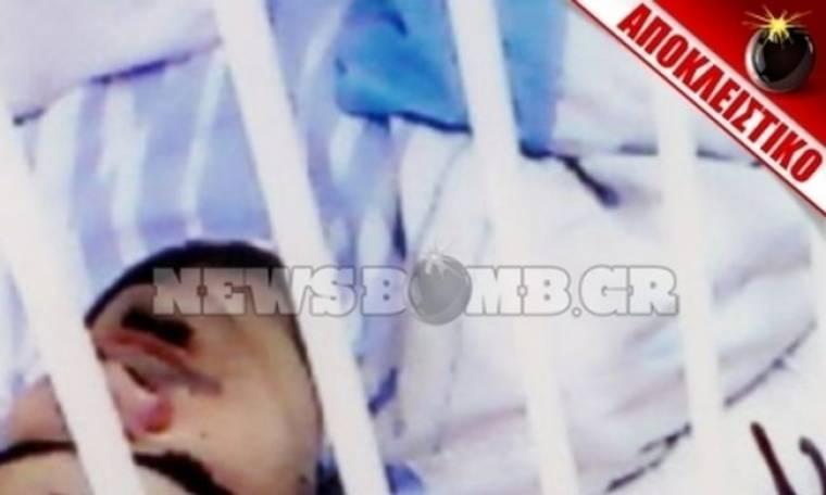Νέες αποκαλύψεις για τα «φυλακισμένα» παιδιά των Σερρών